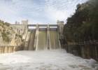 El pacto contra la privatización del agua divide a los partidos