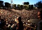 Serrat actuará en el festival Grec, que abrirá La Veronal