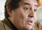 """Montero: """"Sería imperdonable que la izquierda no gobernase"""""""