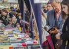Más lectores y en catalán