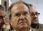 Conesa, empresario acusado en Terra Mítica, niega irregularidades