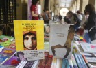 La facturación de libros en España aumentó en torno a un 3% en 2015