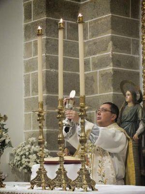 Abusos sexuales en la Iglesia Católica: Al menos 20.000 en los Países Bajos. Miles en Australia... Algunas actividades criminales católicas. 1430310756_072687_1430329757_noticia_normal