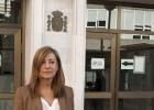 Pilar Sánchez se desvincula del fraude en dos cursos de formación