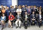 Juan Roig clausura la segunda edición del programa Lanzadera