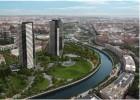 El proyecto Mahou-Calderón queda en el aire