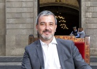 La juez imputa al socialista Collboni por tráfico de influencias