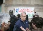 Más de 4.000 firmas se oponen a la creación del consorcio del Clínic