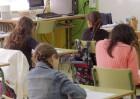 Boicot de los padres gallegos a la reválida en los centros públicos