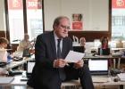 El PSM aspira a regir 50 municipios