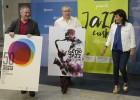 Jamie Cullum y Chick Corea, embajadores de Euskadi
