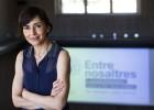 Sant Pau investigará el impacto económico del cáncer de mama