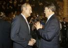El PP impide el pacto del PSOE con Ciudadanos en la Generalitat