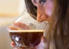 Culturizándose a base de cerveza