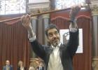 El PNV recupera San Sebastián con el ánimo de pactar con el PSE