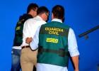Cinco de los siete pueblos de la Púnica cambian de color político