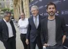 El Zinemaldia espera volver a tener un presupuesto de 7,4 millones