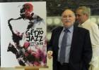 Madeleine Peyroux cerrará la 39 edición del Festival de Jazz de Getxo