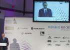 Andorra seguirá con reformas para salir de la lista de paraísos fiscales