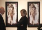 Una mirada femenina sobre el arte del último siglo