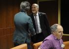 La universidad pública vasca niega trato de favor a presos etarras