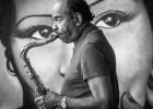 El Jazzaldia premia al saxofonista Benny Golson