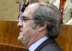 El PSM elegirá al sucesor de Tomás Gómez a finales de julio