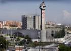El Parlamento valenciano deroga la ley que permitió cerrar Canal 9