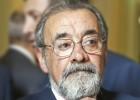 González repetirá como presidente de la patronal valenciana