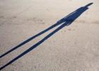 Salud lleva a la Fiscalía 15 páginas web por incitar a la anorexia