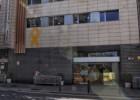 La Diputación de Barcelona se aparta del 'caso Palau'