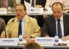 """Los empresarios valencianos: """"El Gobierno nos discrimina"""""""