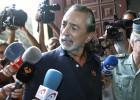La fiscal acorrala a Correa con grabaciones comprometedoras