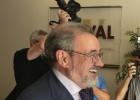 El líder empresarial valenciano pide una quita de la deuda regional