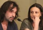 El cine explicará la arquitectura catalana en Venecia