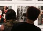 Museos catalanes: tenemos un plan