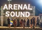 Y al tercer día el Arenal Sound revivió