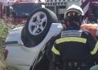 Tres muertos de la misma familia en un accidente en Castellón