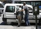 El almacenaje de los 'taxis' de la droga retrasa su decomiso
