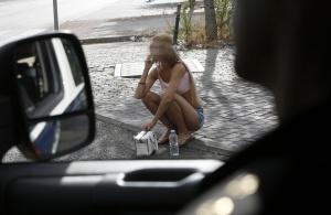 prostitutas a domicilio tarragona prostitutas poligono marconi madrid