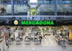 Mercadona supera a Dia y Eroski y se erige en el mayor 'súper' catalán