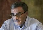 El pacto de PSC y C's tensa la política en Lleida por la lengua