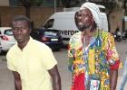 El testigo que acusó a los Mossos por una muerte en Salou se retracta