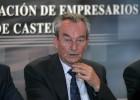 La Fiscalía denuncia a la patronal de Castellón por fraude en los cursos