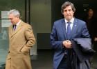 """Paterna renuncia al proyecto de crear una zona franca por """"inviable"""""""