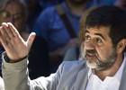 """Sànchez asegura que los partidos """"intentan condicionar"""" a la ANC"""