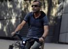 Una web rumana oferta bicicletas robadas de BiciMAD
