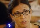 La funcionaria acusada en el juicio a Gürtel señala a sus superiores