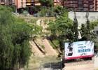 División en Tarragona a propósito de la continuidad de los Juegos