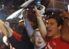 Coca-Cola reabre la fábrica de Fuenlabrada después de 20 meses